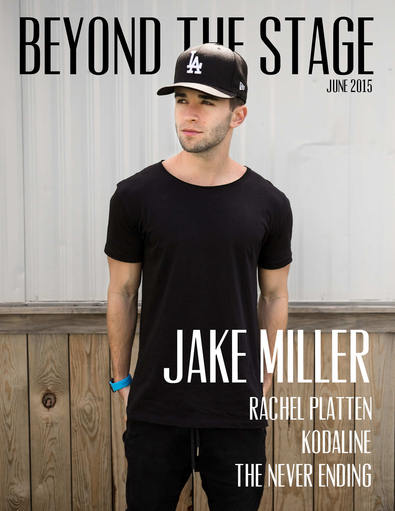 Jake Miller Coverfix.jpg