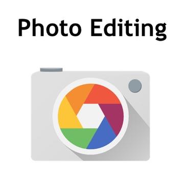 photoediting1.jpg