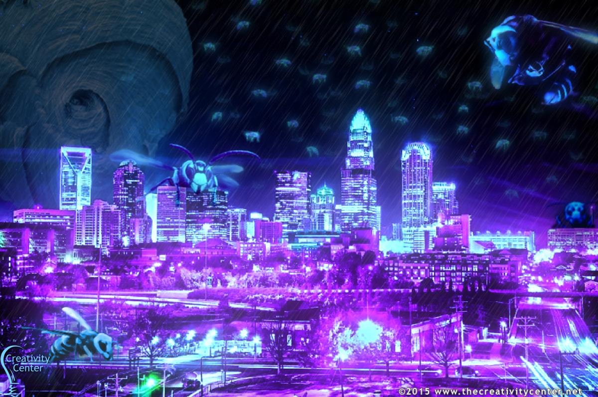 Charlotte Nest Large.jpg