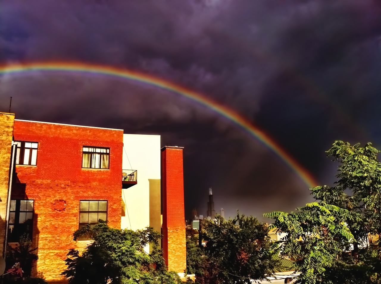 chi rainbow new.jpg