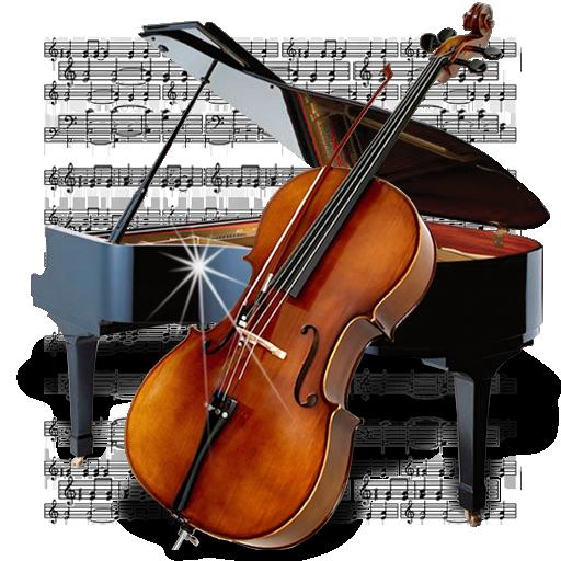 Music-Piano-Chello-icon.png