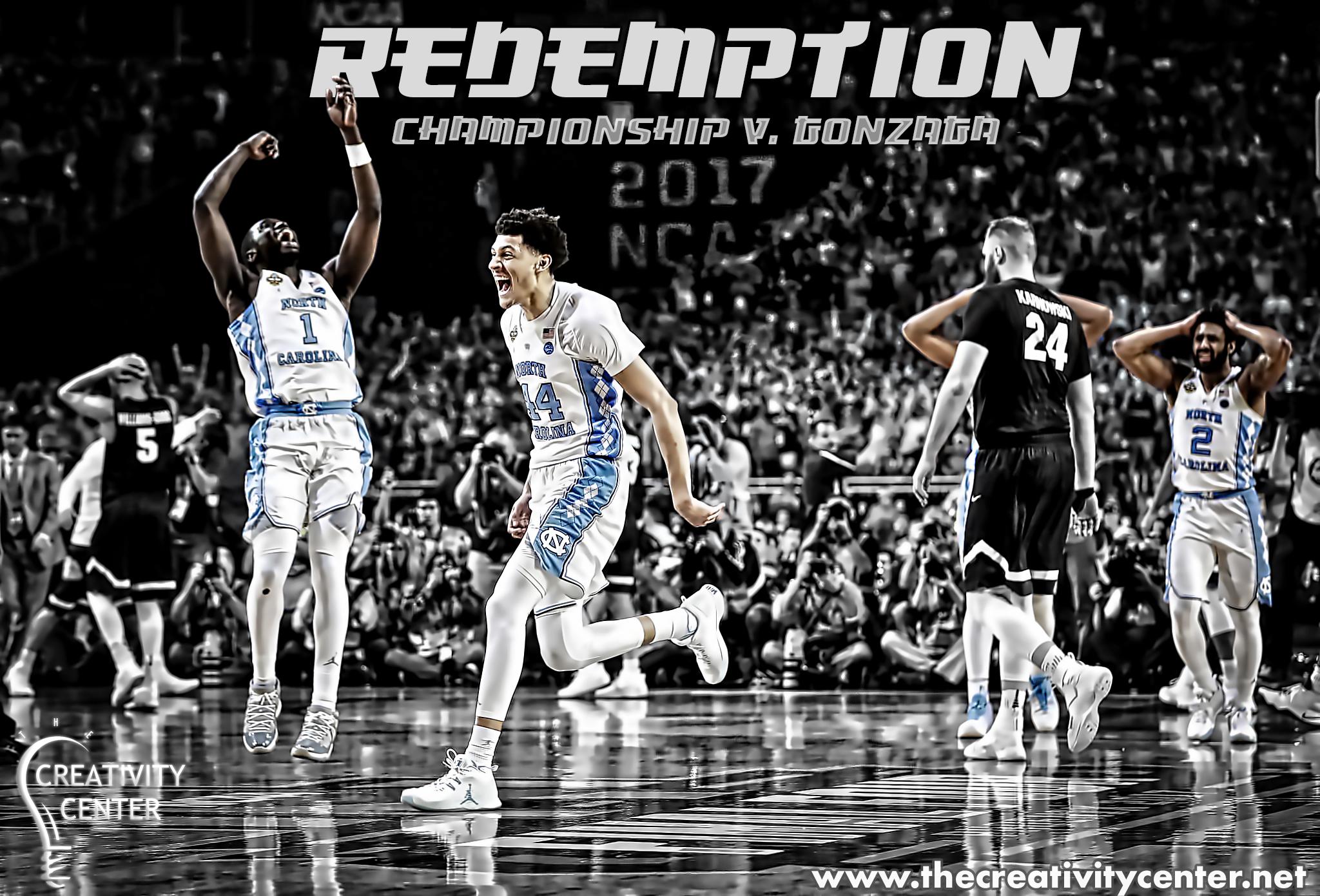 champs redemption.jpg
