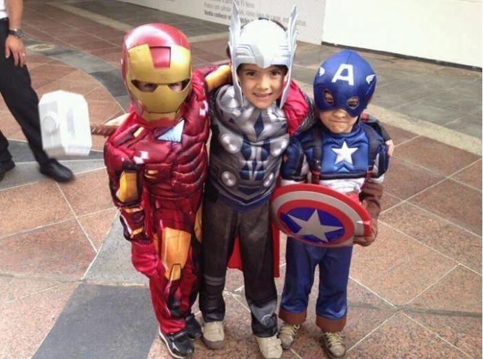 kids avengers.jpg