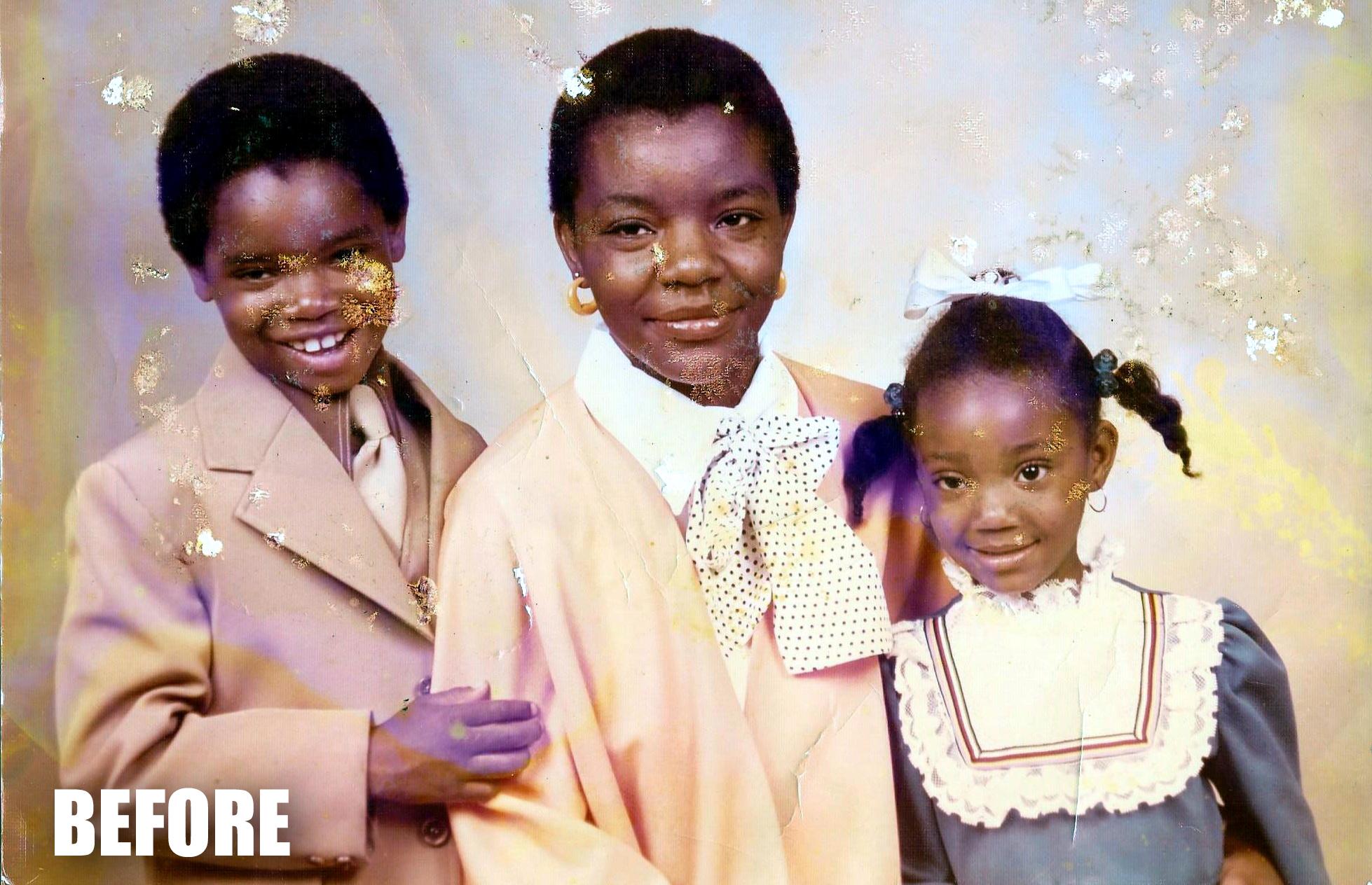 Family Pic before.jpg