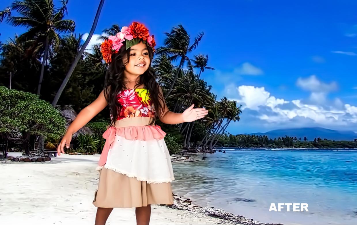 moana polynesian-beach.jpg