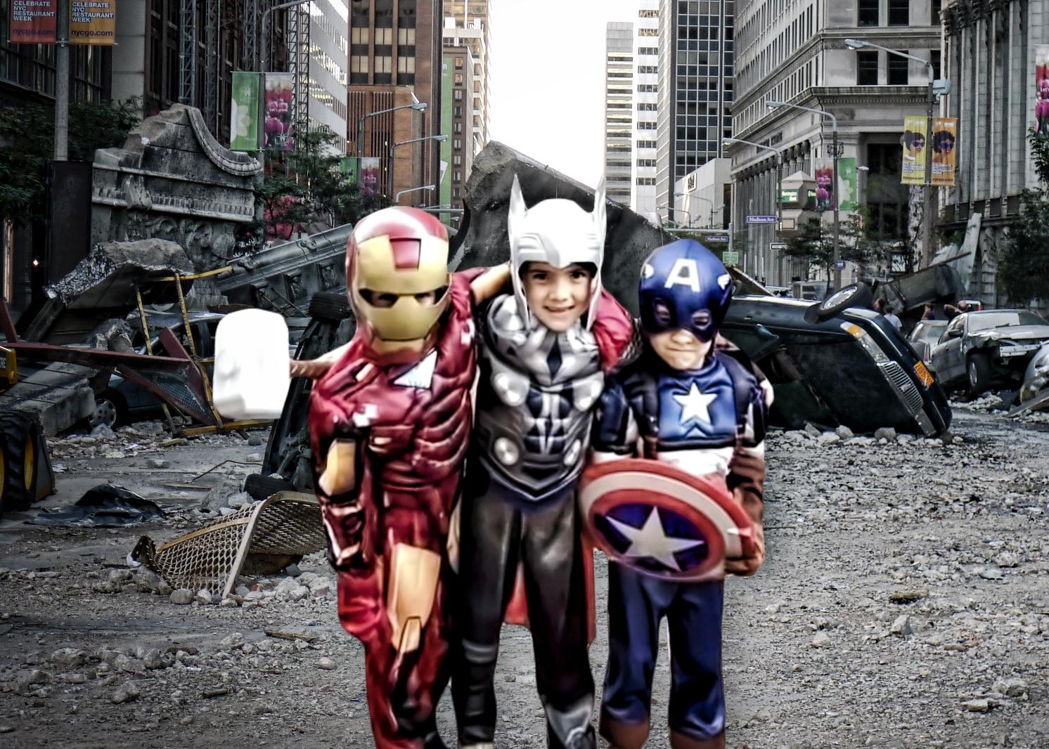 kids avengers 2.jpg