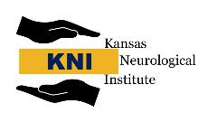 Kansas Neurological Institute - Topeka, KSThe Kansas Neurological Institute holds a mission to support each person to who lives at KNI so that they can have the quality of life they deserve by recognizing their individuality, protecting and maintaining their health, and making sure they are included in every aspect of their lives: in their homes, jobs, and communities. Volunteers will be doing crafts and activities and spending time with residents.Oct 5 | Oct 19 | Nov 16