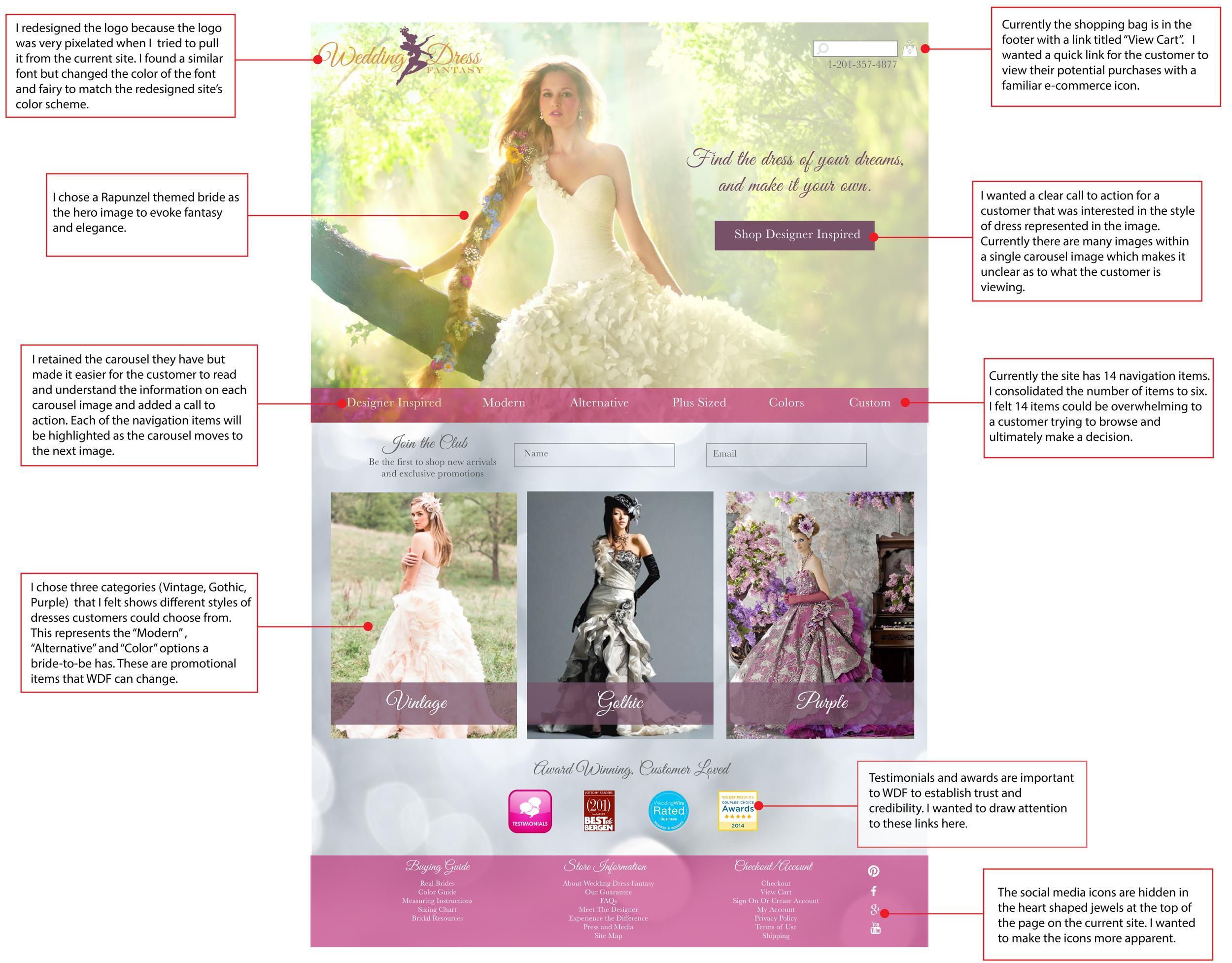 WeddingDressFantasyV3_FinalHomePageAnnotations-01.png
