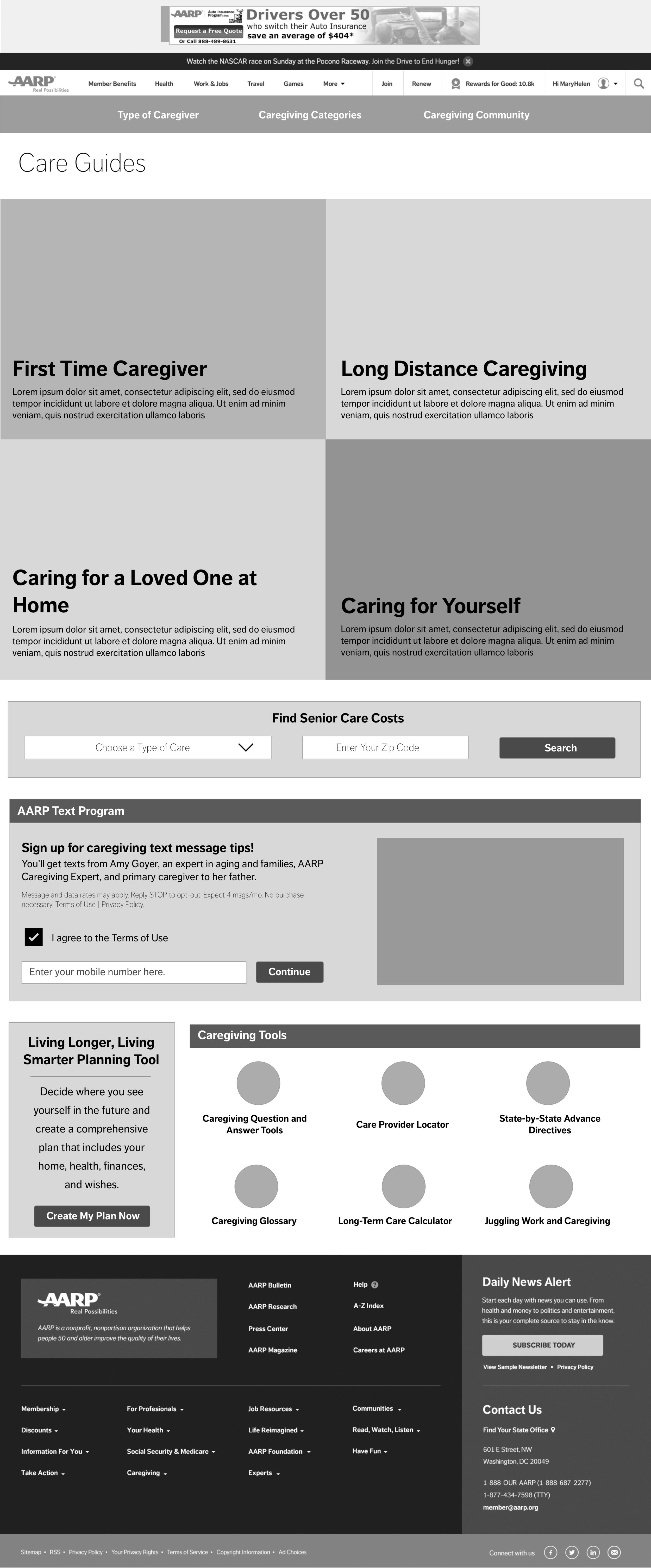 Caregiving-CareGuideLanding.png