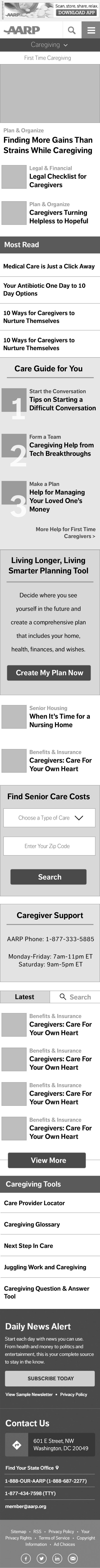 Caregiving-Category-Landing-Mobile.png