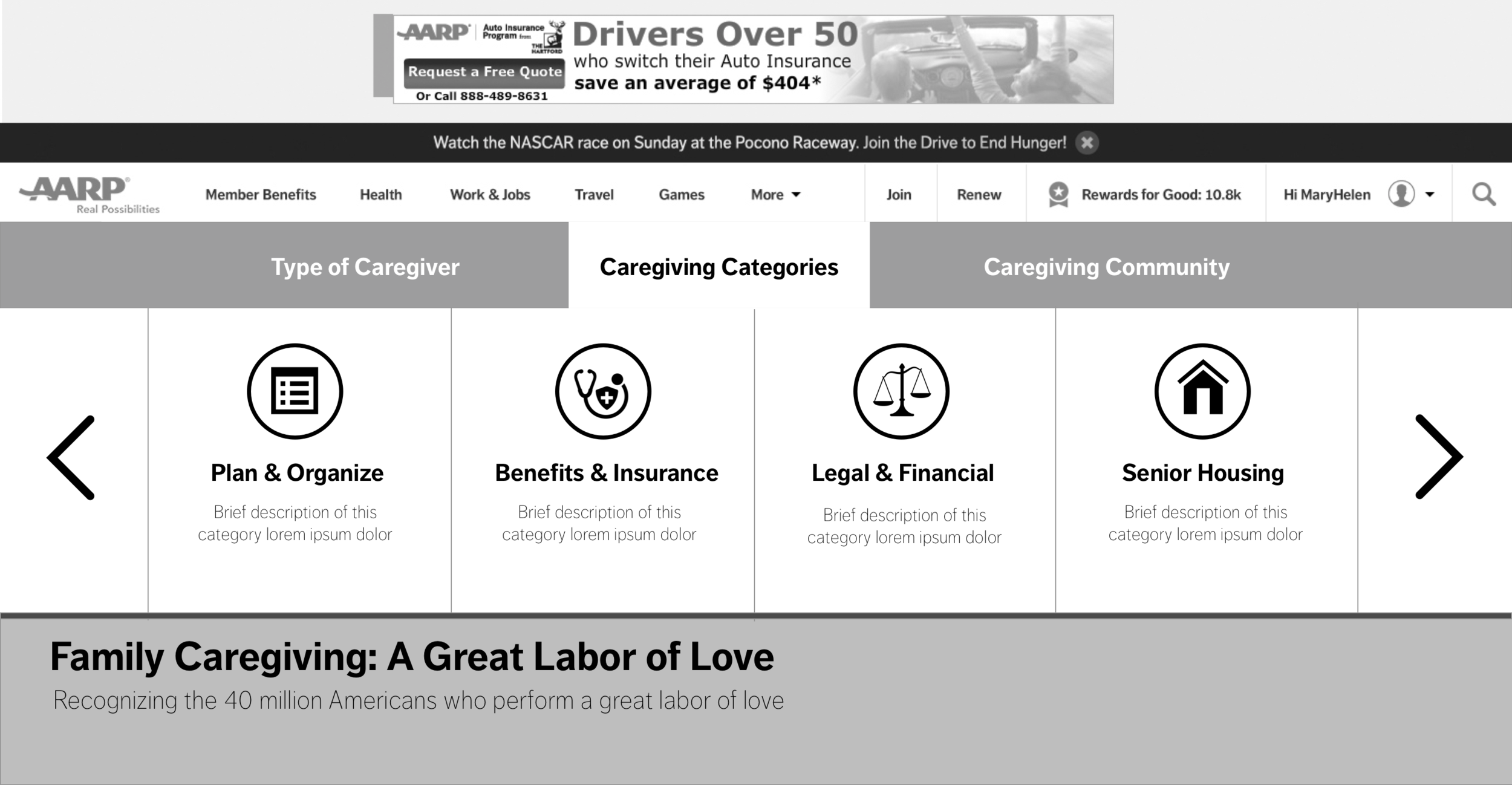 Caregiving-Landing-CategoriesNav-v3.png