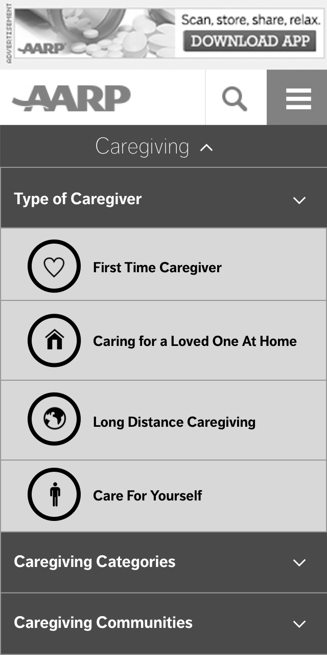Caregiving-Landing-Mobile-Nav-Level2-v2.png