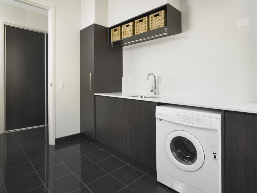 Borg-14 laundry.jpg