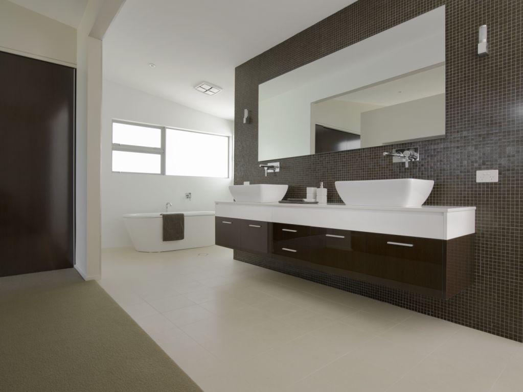 basin-5.jpg