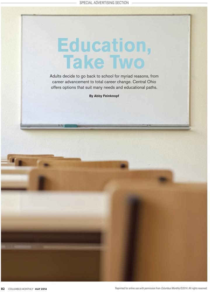 Education_lr-1_lowres.jpg