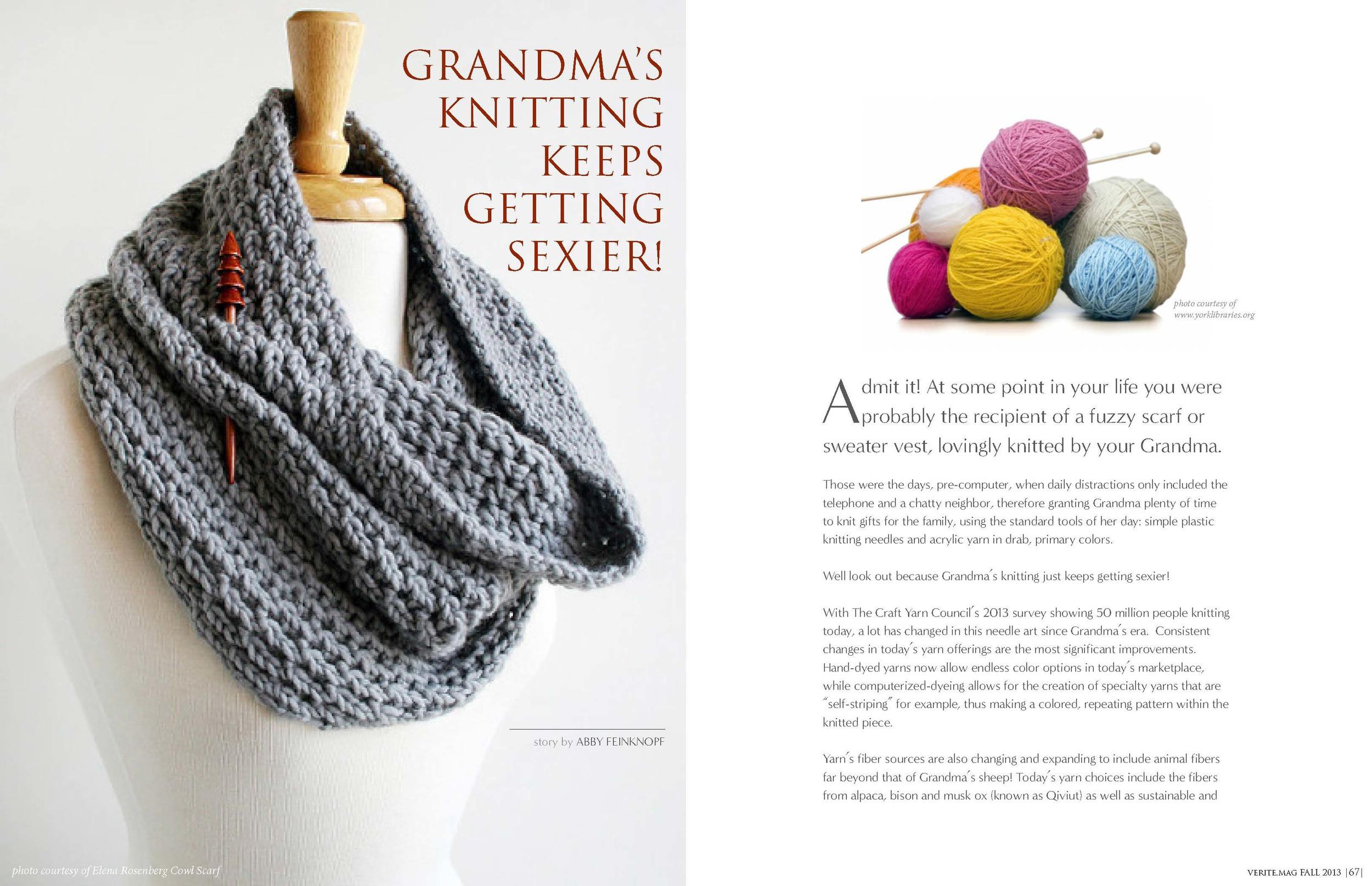 Verite Fall 2013 Knitting_Page_1.jpg