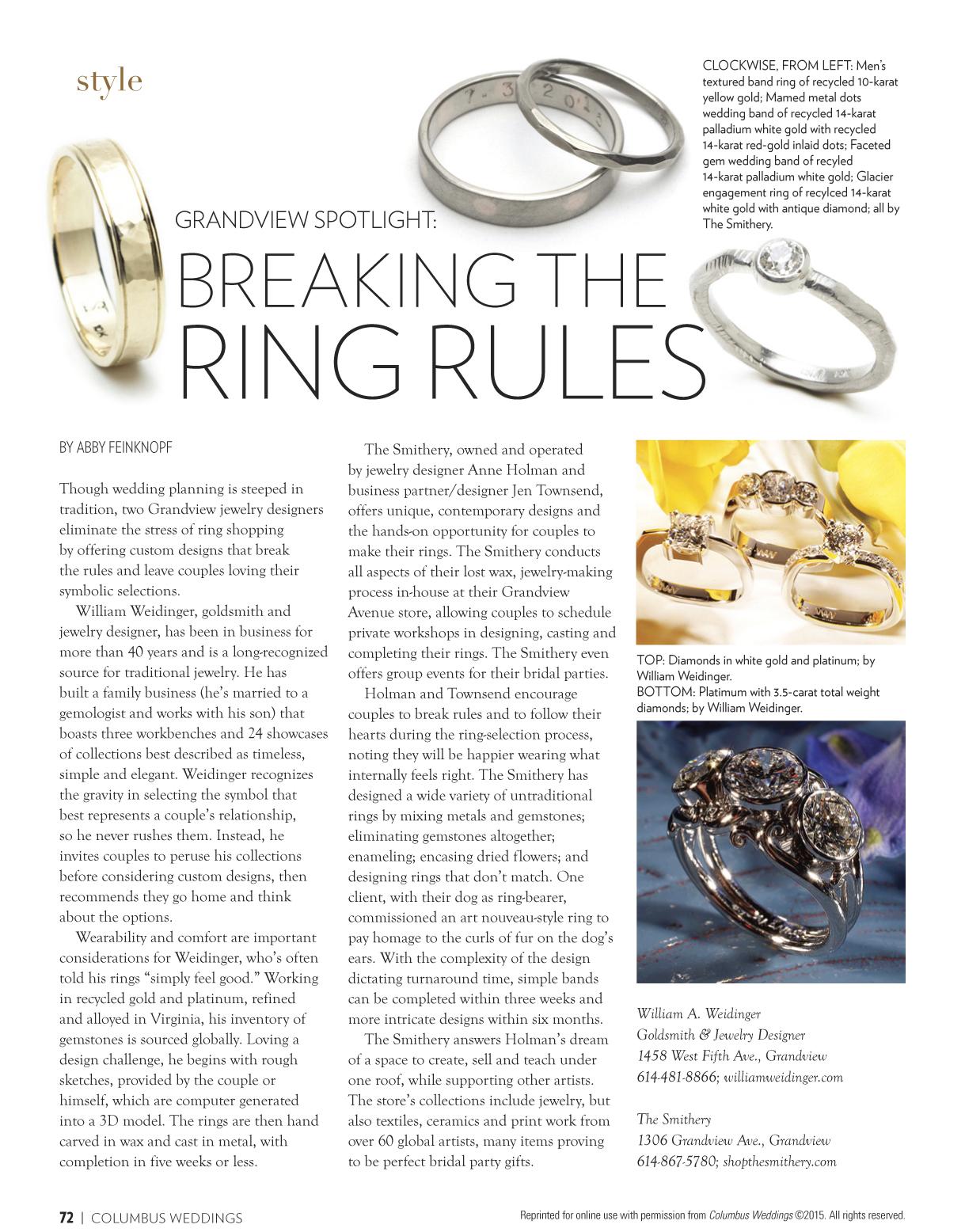 Breaking the Ring Rules_lr.jpg