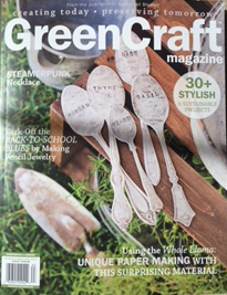 greencraft cover.jpg