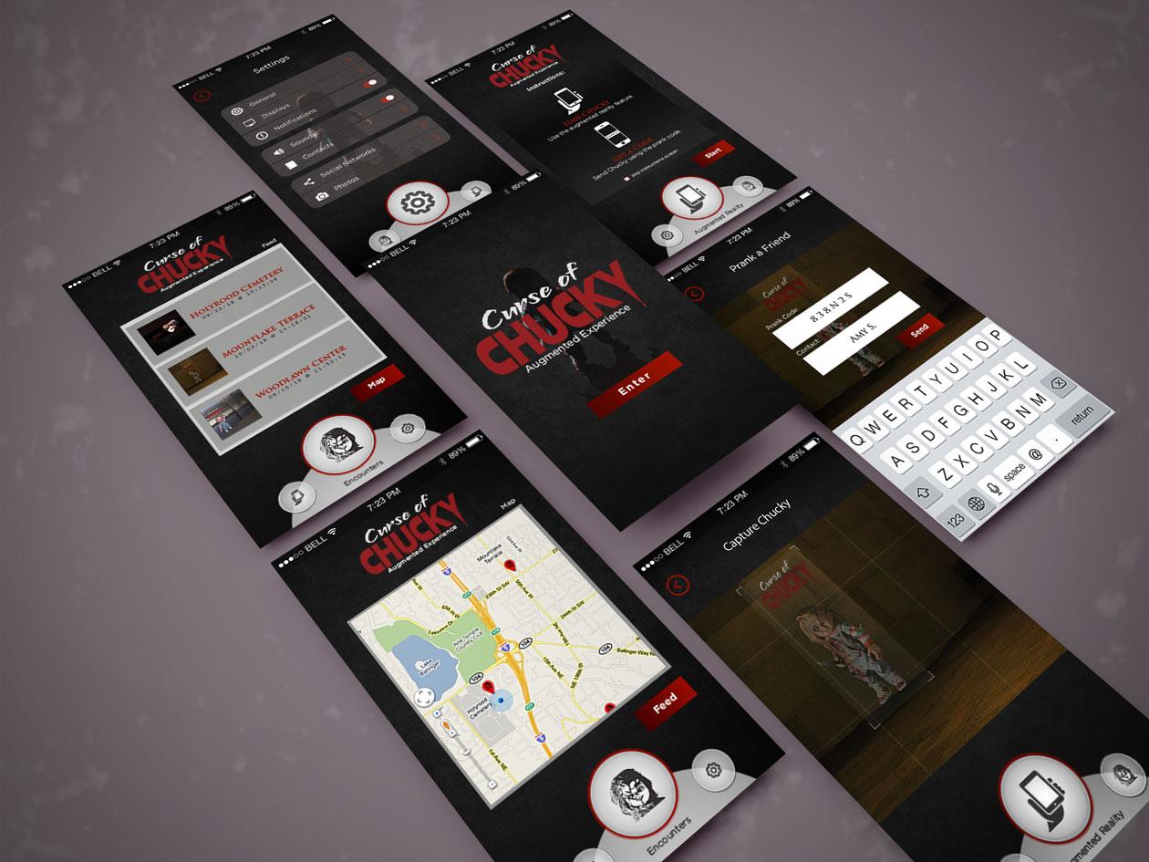 Chucky-App-Screen-Mockup.jpg
