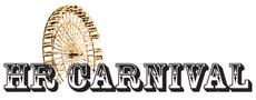 HR-Carnival.png