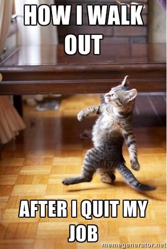boss quit.jpg