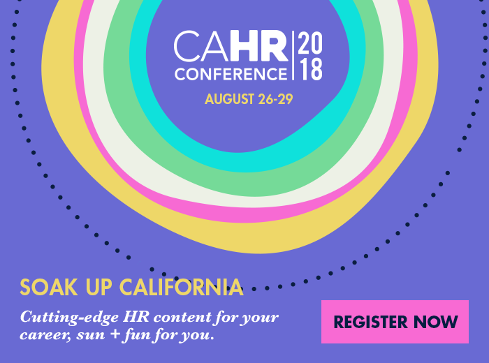 CAHR18-WC_LinkedIn-purple.png