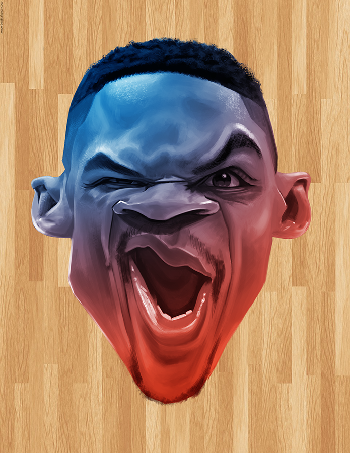 Westbrook2.png