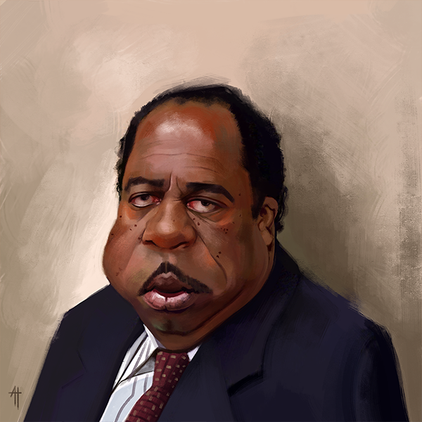 Stanley_001sm.png