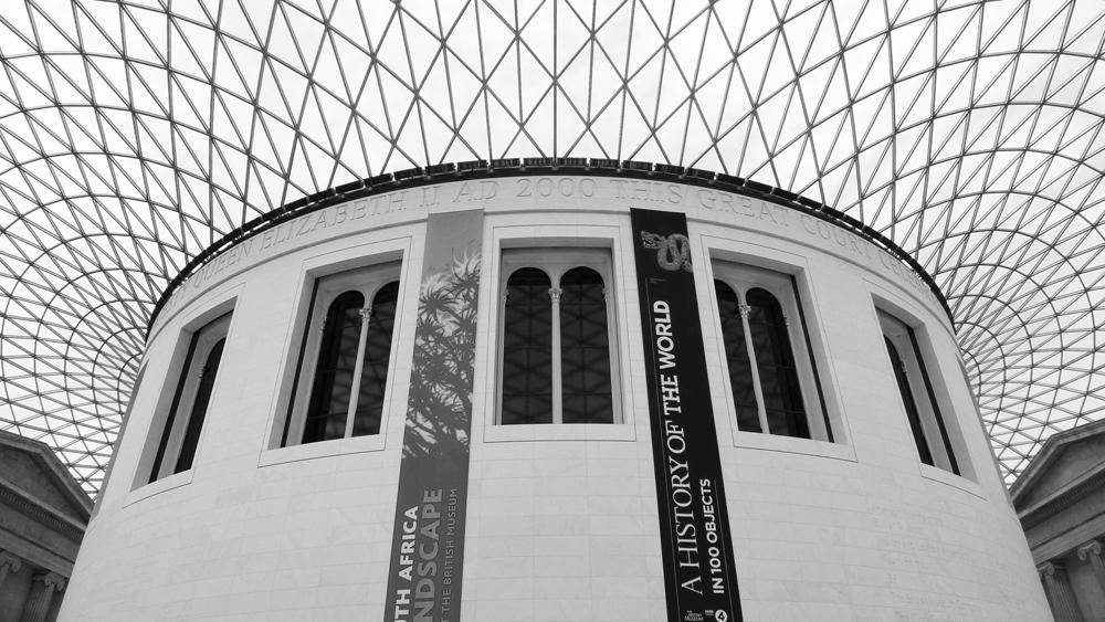 bh_museum.jpg