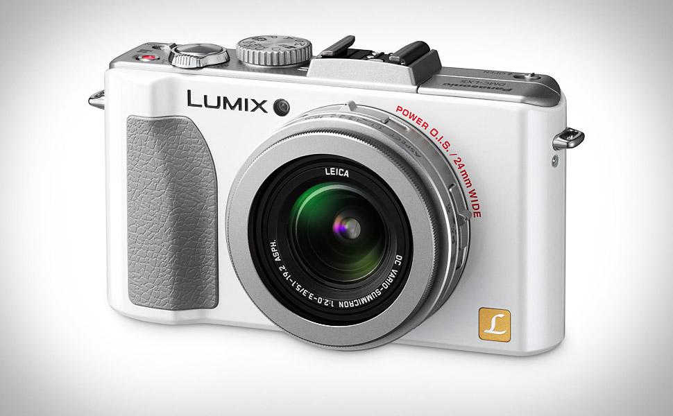 panasonic-lumix-lx5