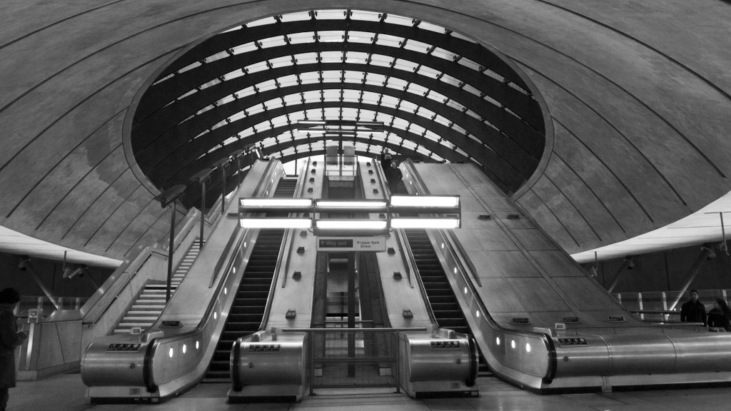 cw_tubestation_escalators-1024x576.jpg