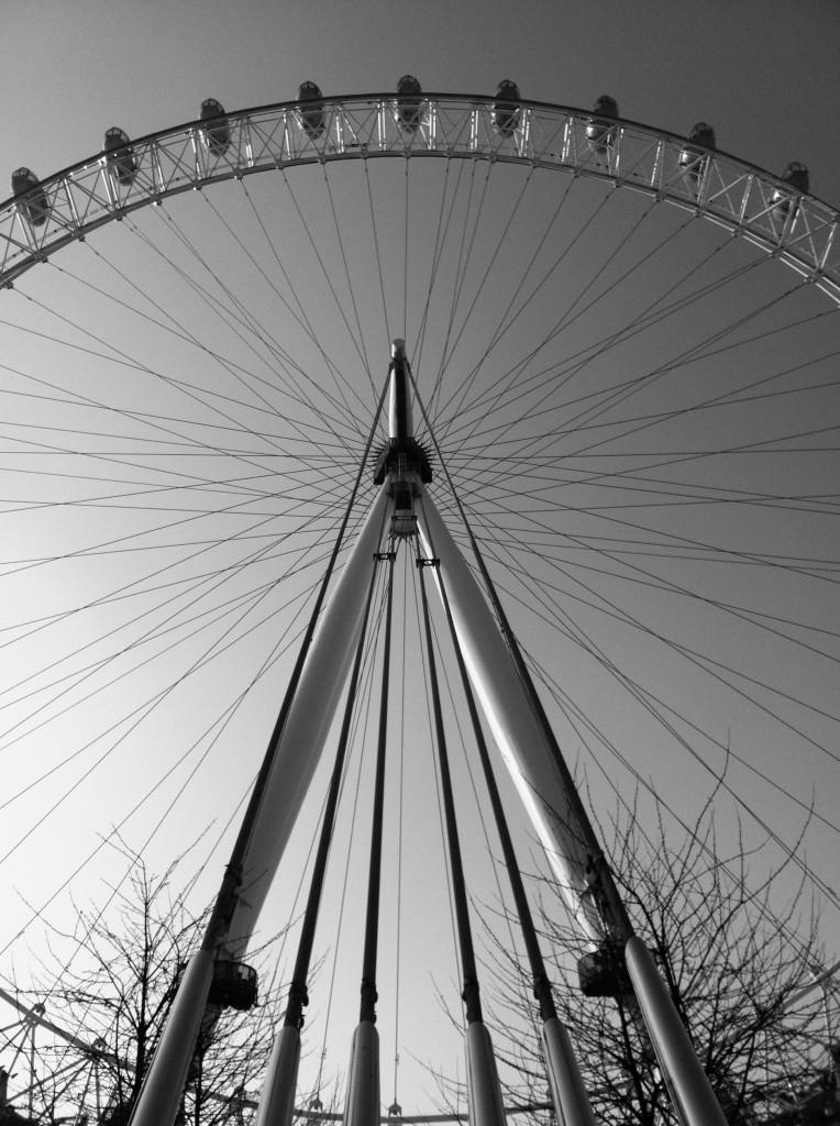 london_eye1-764x1024.jpg