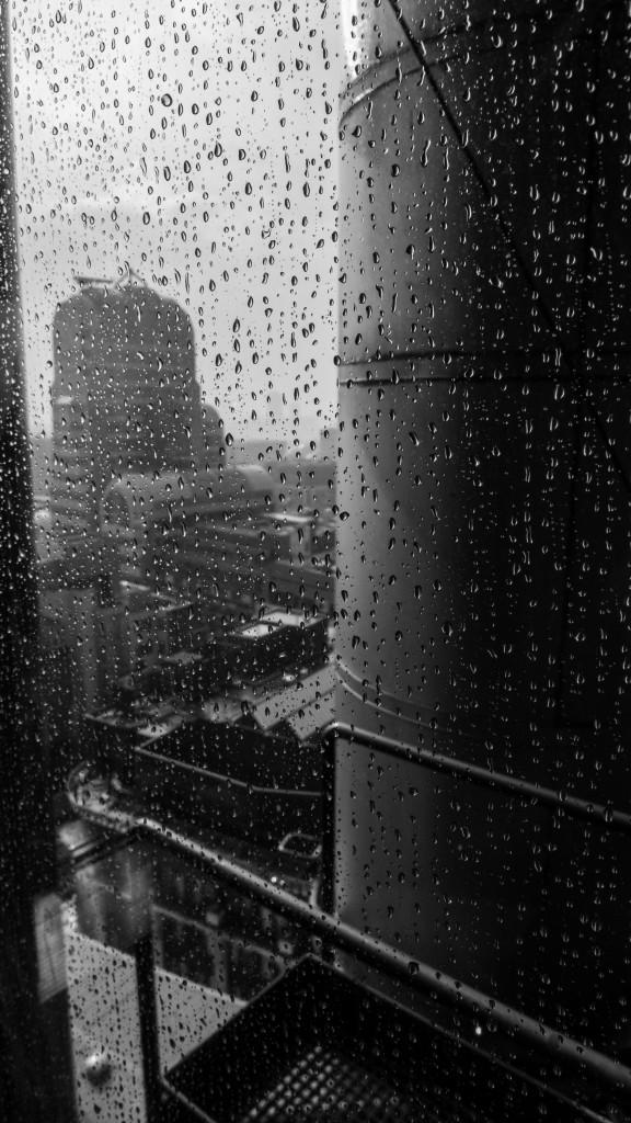 lloyds_rain4_bw-576x1024.jpg