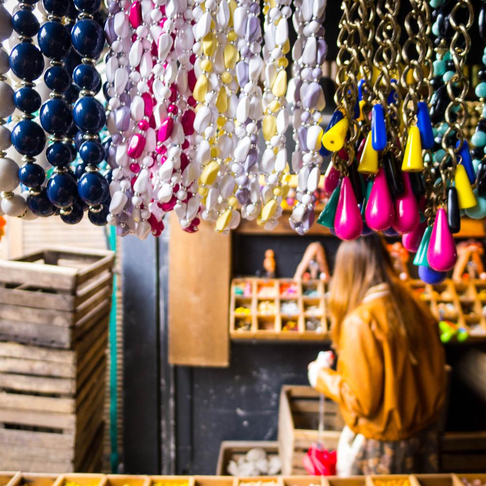 paris_market_necklaces.jpg