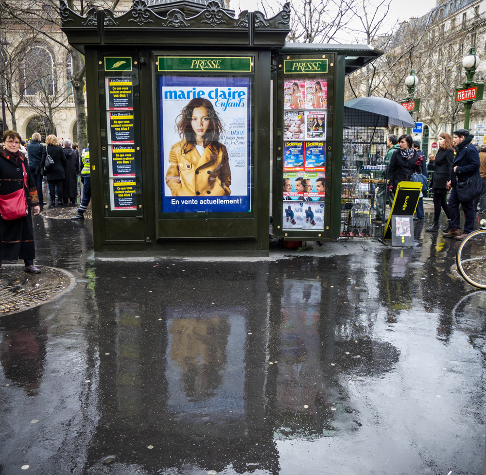 paris_rain_presse.jpg