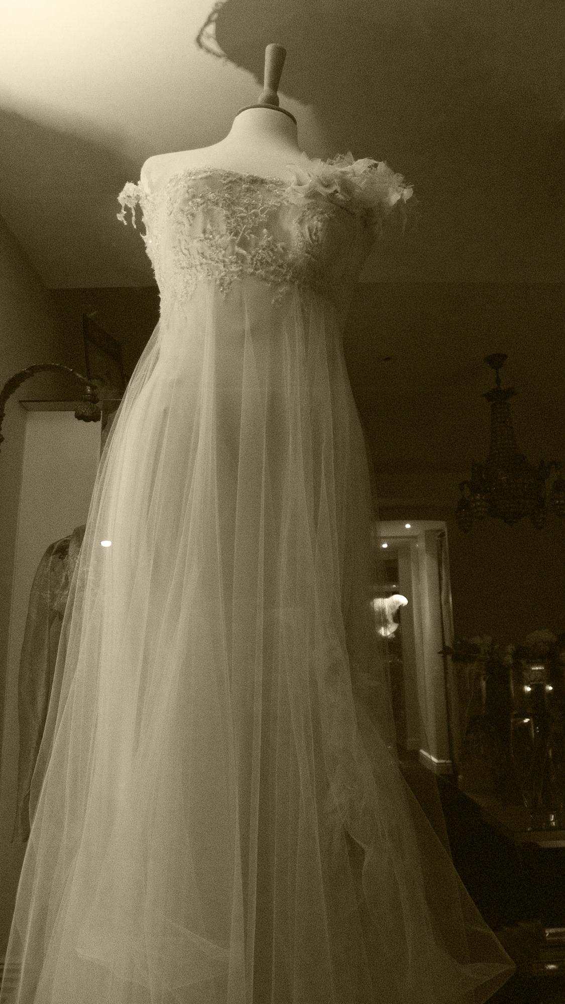 richmond_wedding_shop.jpg