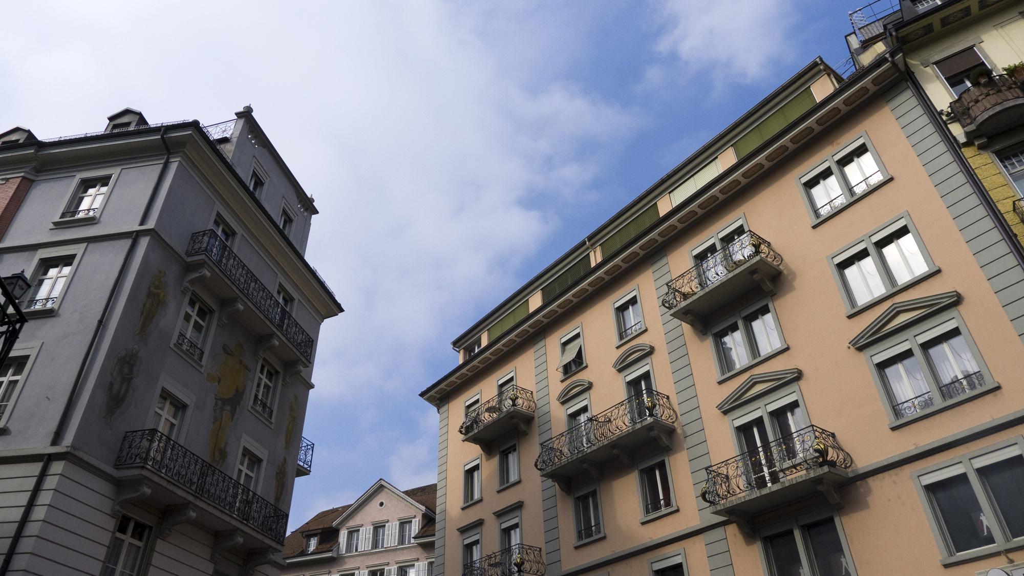 lucerne_buildings1.jpg