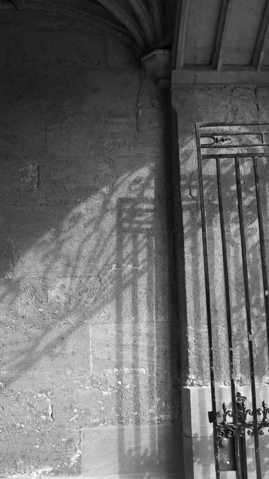gate_shadow1_bw.jpg