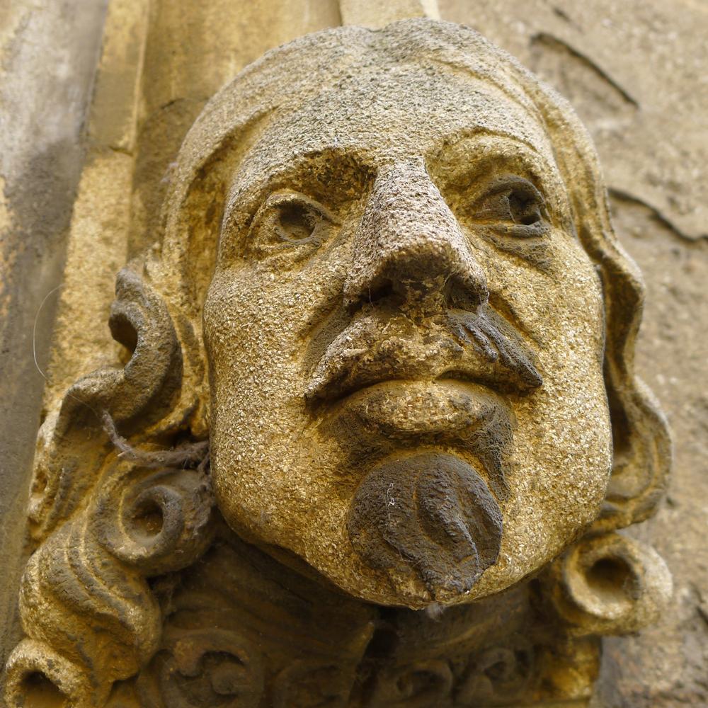 oxford_stoneface.jpg