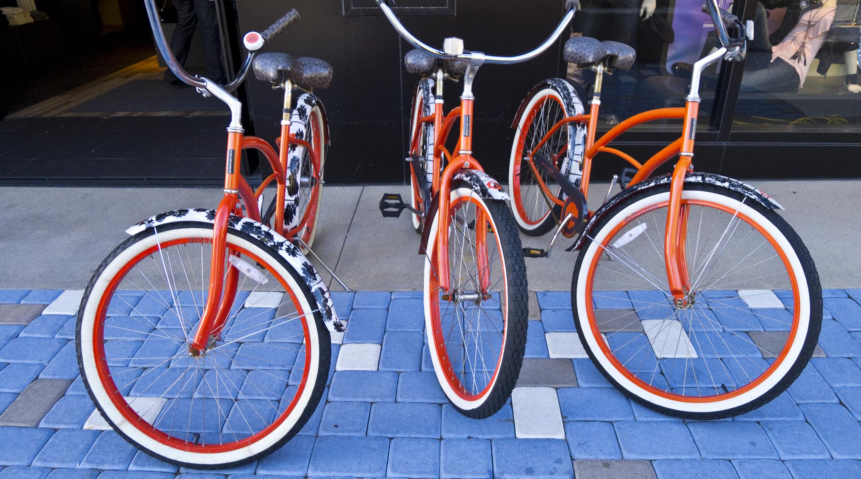 huntington_bikes.jpg