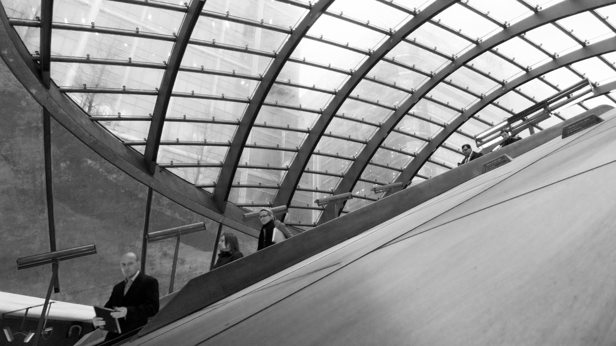 cw_tubestation_escalators2.jpg