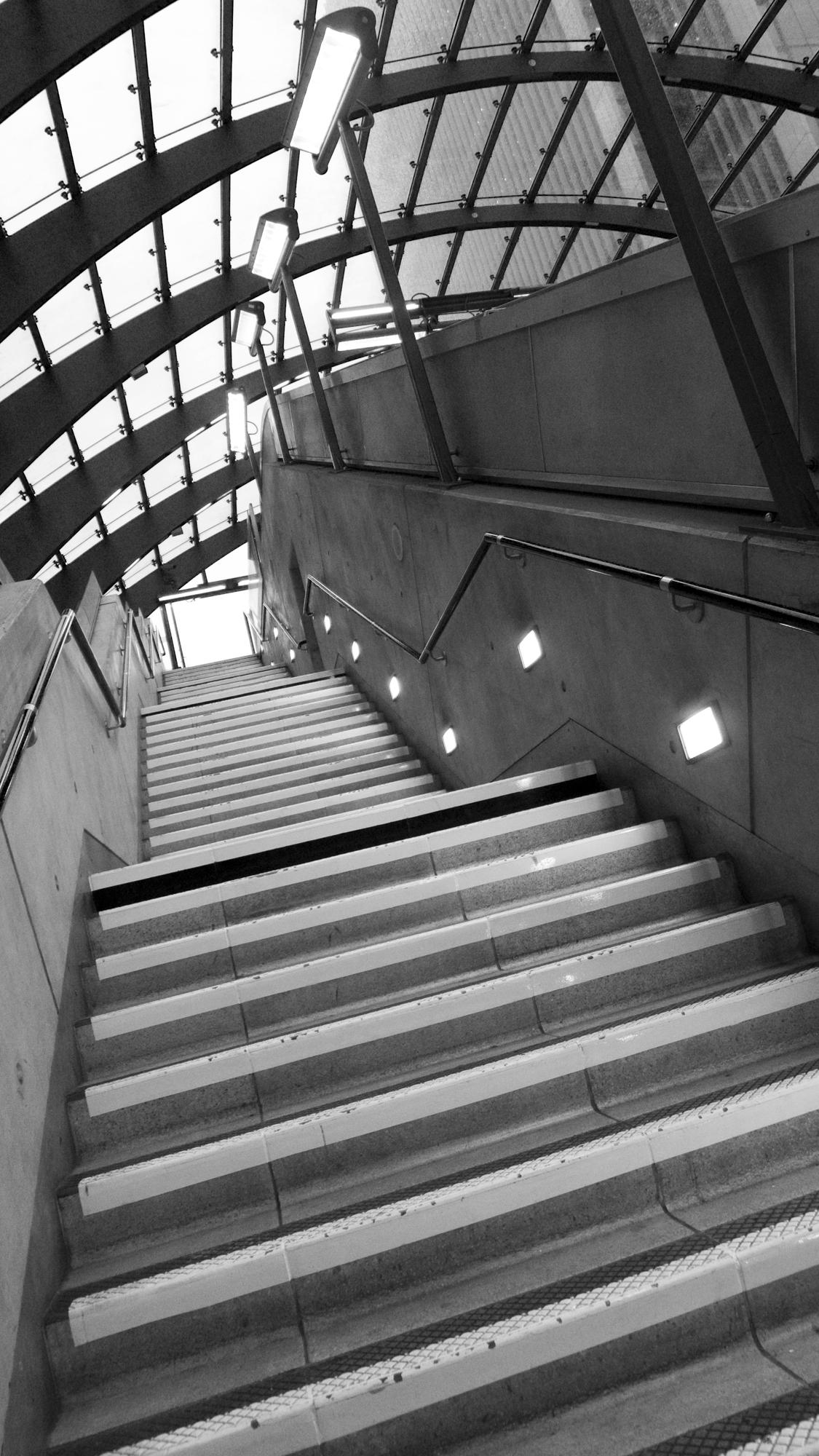 cw_tubestation_steps2.jpg
