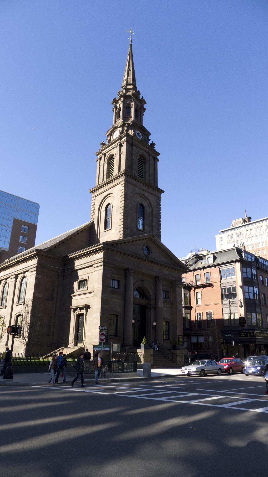 boston_church_small.jpg