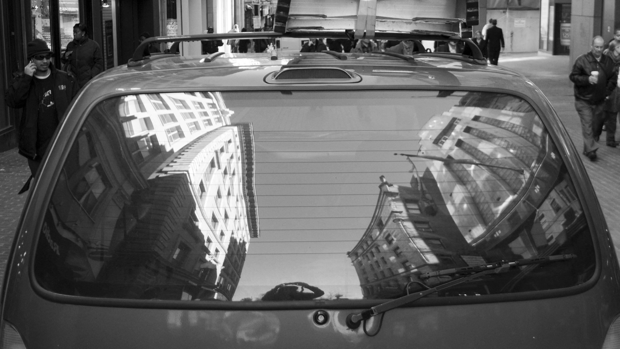 car_window.jpg