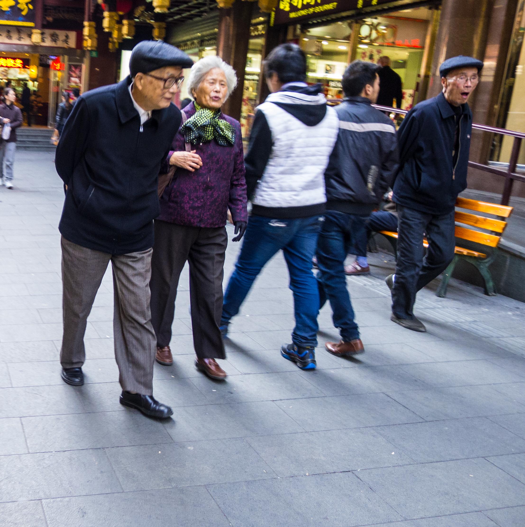 shanghai_elderly.jpg