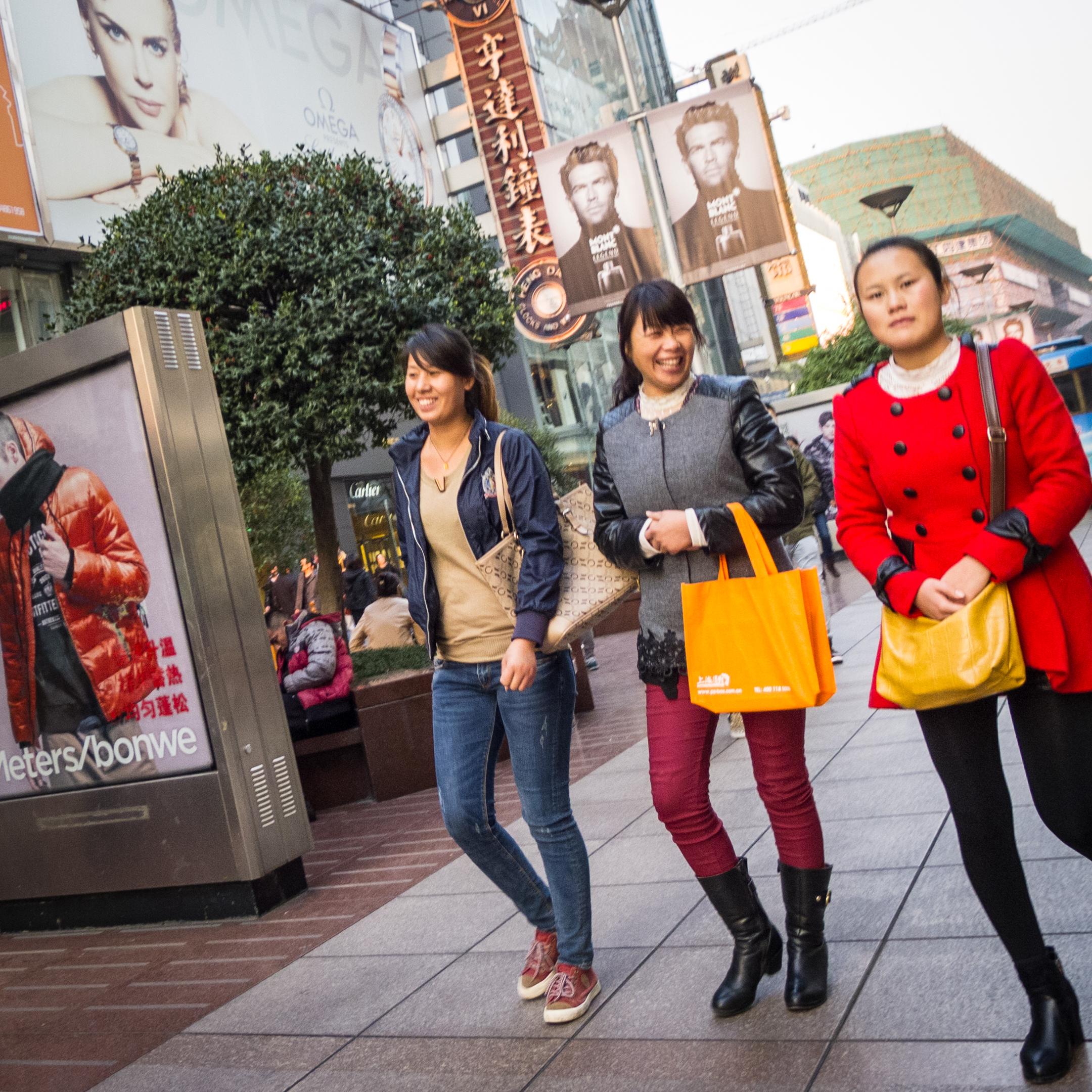 shanghai_girls.jpg