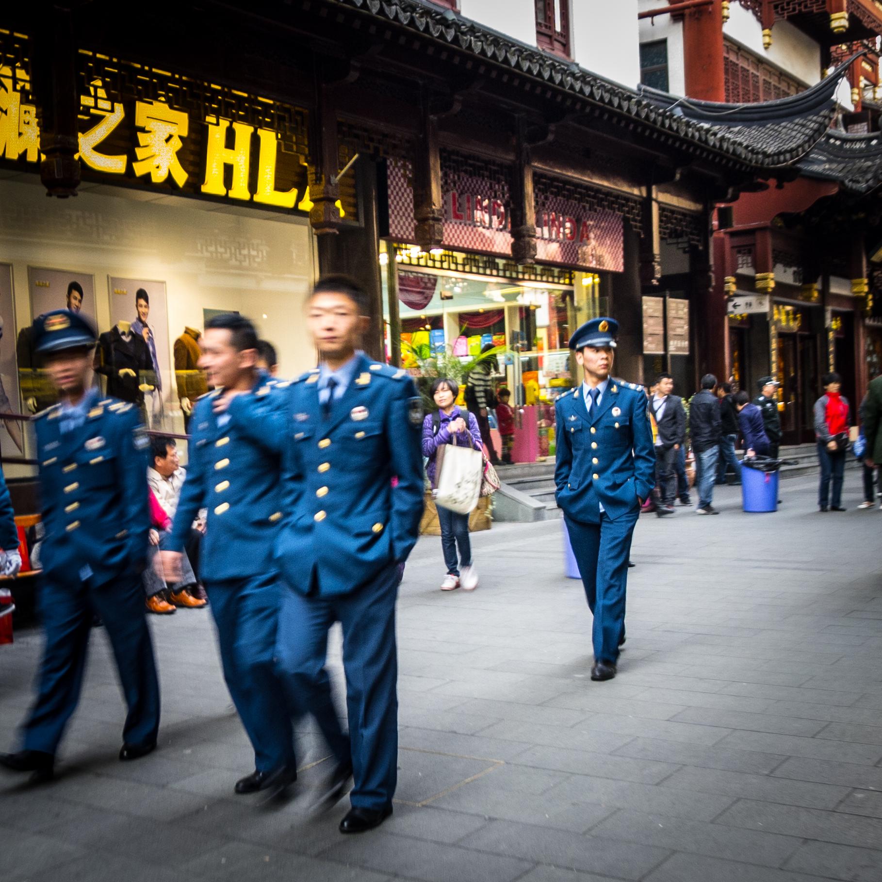 shanghai_soldier_boys.jpg