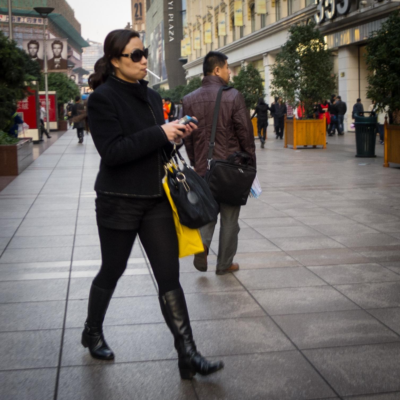 shanghai_woman.jpg