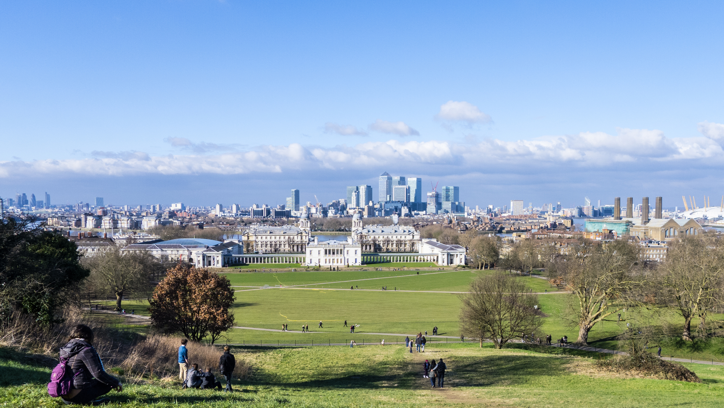 greenwich_hill_view.jpg