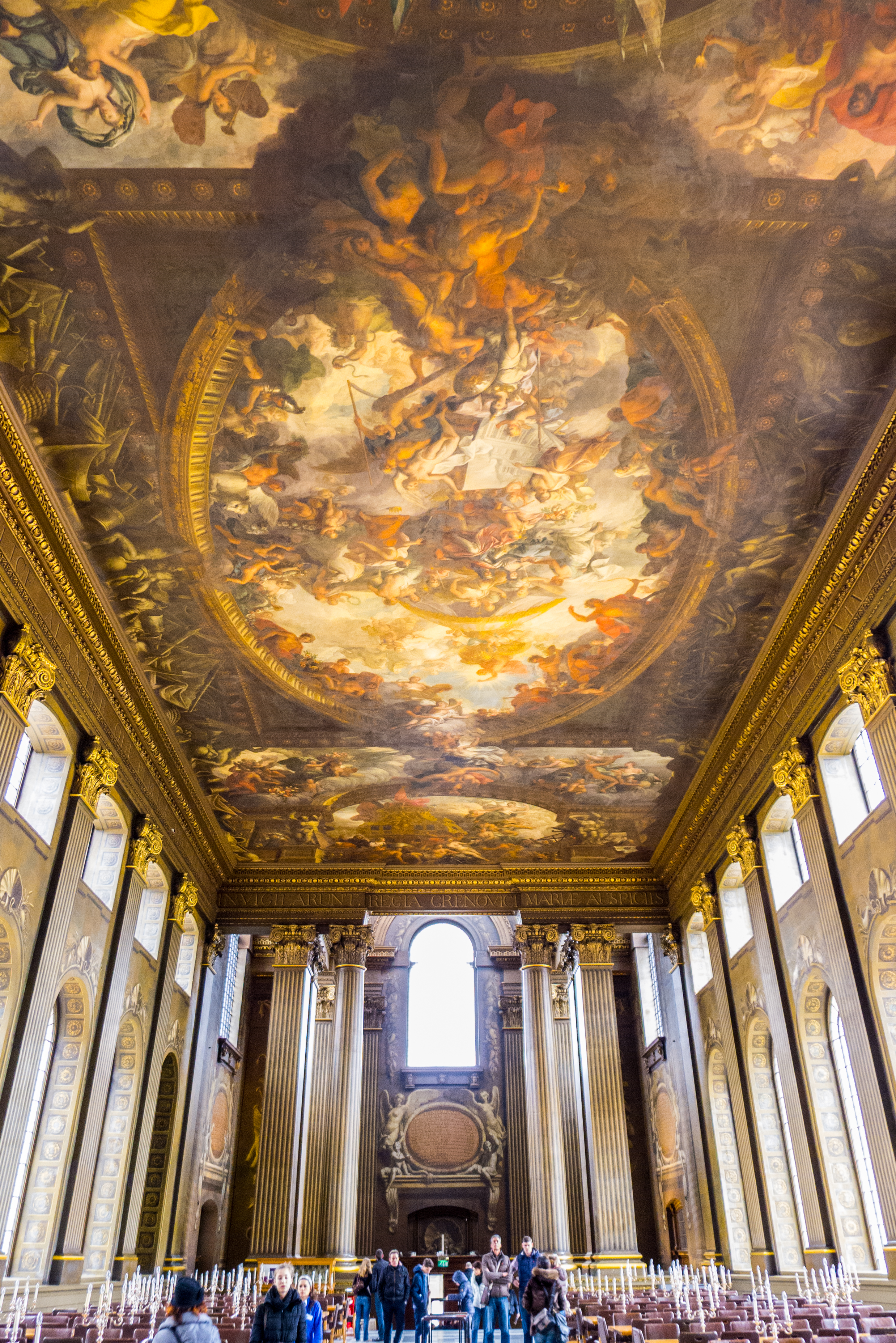 greenwich_painted_hall.jpg